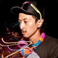 DJ ZAWA公式ファンアプリ