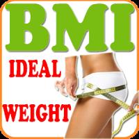 BMI Calculate vs Fat Weight 2018