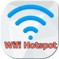 WIFI hotspot for my android
