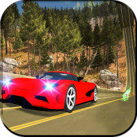 Offroad Stunt Car Drive Race 3d : Free Games 2019