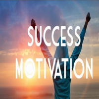 Motivational Quotes & Guide