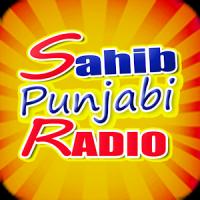 Sahib Punjabi Radio - Recorder