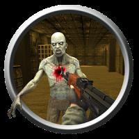 Walking Zombie Doom Survival