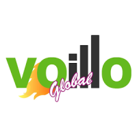 Voillo Global