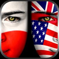 Speeq Polish | English