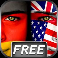Speeq German | English free