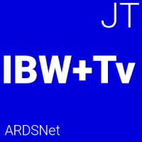 IBW TV