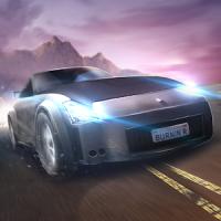 Drift & Speed