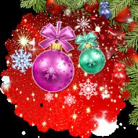 Christmas Wallpapers Xmas Tree Live Wallpaper