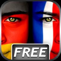 Speeq Français | Allemand free