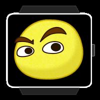 Tennis Watch 2