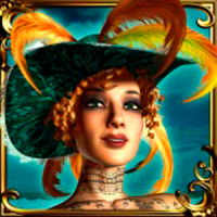 Pirates Treasures Slot
