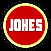 Funny Hindi Jokes 2017