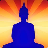 Buddhist Meditation Om Chant