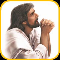 Powerful Prayers: Catholic