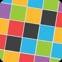 Color Virus - Addictive Puzzle