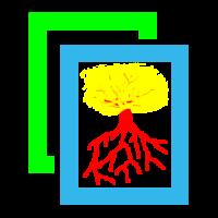 IAMok File Manager (Free)