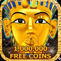 Egypt Pharaohs Slots