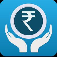 Invoice & Billing