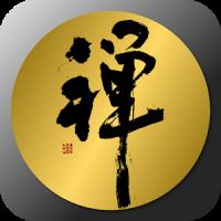 Eiheiji town AR application