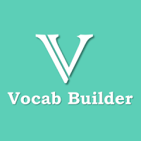 English Vocabulary Builder