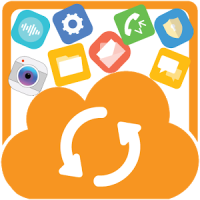 Super Apps Backup And Restore
