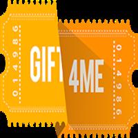 Gift4ME