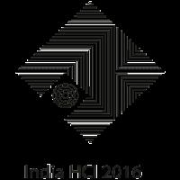 India HCI 2016