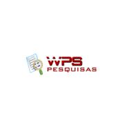 WPSPesquisas