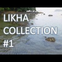 LIKHA Collection #1