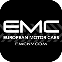 European Motor Cars - EMC