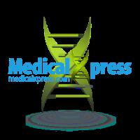 Medical Xpress