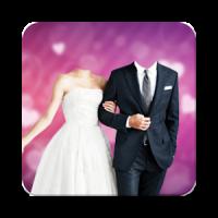 Couple Photo Suit - Spouse