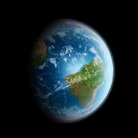 지구 HD 무료 버전