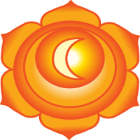 Sacral Chakra Video Meditation