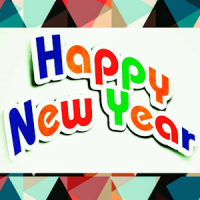 New Year 2017 Wallpapers HD