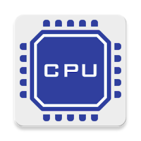 CPU Hardware System Info Pro