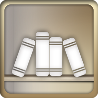 Biblioteca de Apps islâmica