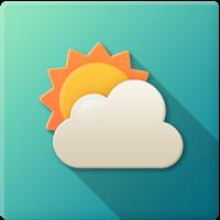 Penumbra UI Icon Pack