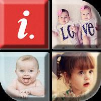 Cute Baby HD Wallpapers