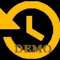 CHRONOGRAPH Time Tracker.Sheet