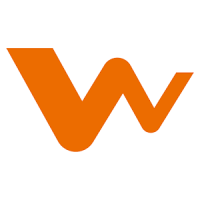 R-Webinar(新卒向け就活Webセミナー)