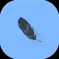 Illumin UI Icon Pack
