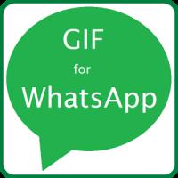 Gif for WhatsApp