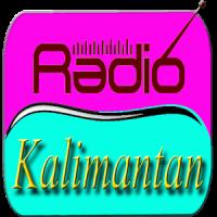 Radio Kalimantan