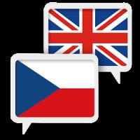 Czech English Translate