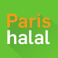 ParisHalal