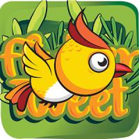 Flutter Tweet