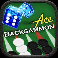 Backgammon Ace