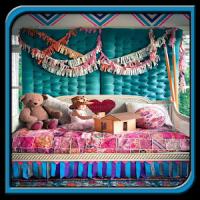 Diy Room Decoration Ideas